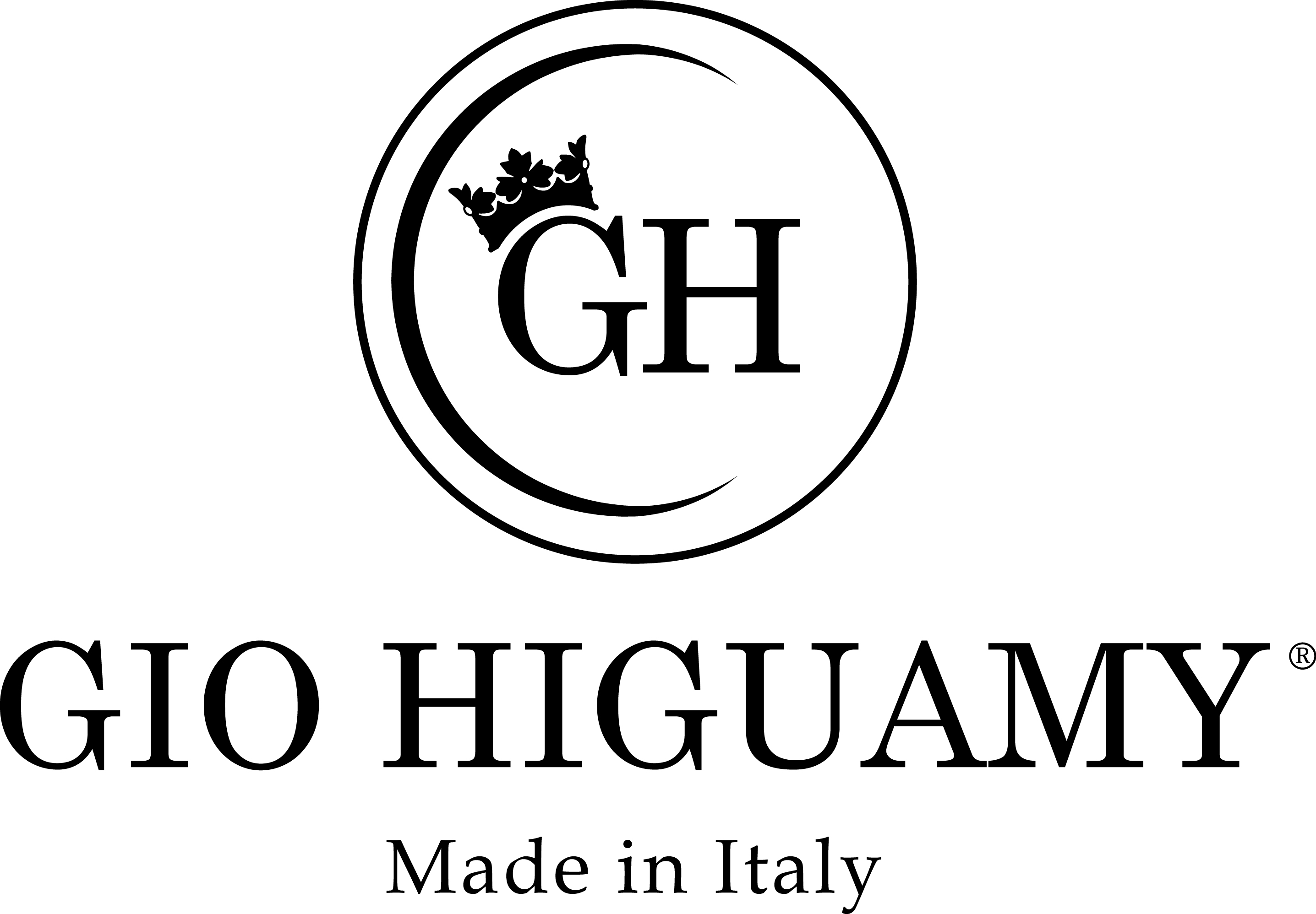 Gio Higuamy – Accessori Moda