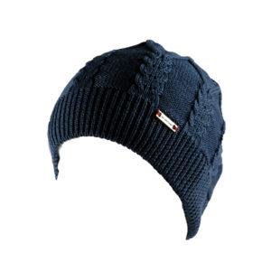 Cappello Uomo