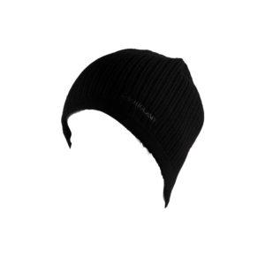 Cappello Uomo Lana